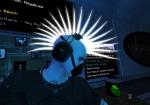 Sub Zero Euro Head DJ - Jonathan Hayabusa